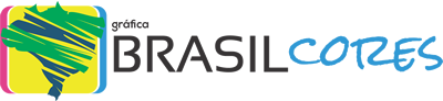 Gráfica Brasil Cores